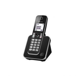 تلفن بیسیم پاناسونیک Panasonic KX-TGD310
