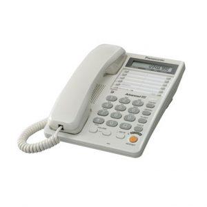 تلفن رومیزی t2375