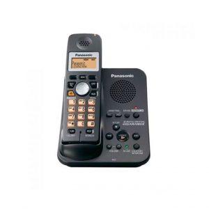 تلفن بیسیم پاناسونیک مدل Panasonic KX-TG3531