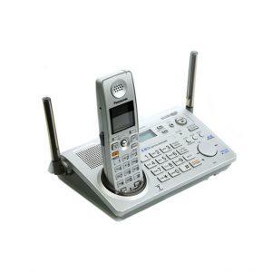 تلفن بیسیم پاناسونیک مدل Panasonic KX-TG5776