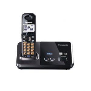 تلفن بیسیم پاناسونیک مدل Panasonic KX-TG9321