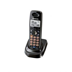 تلفن بیسیم پاناسونیک مدل Panasonic KX-TG939