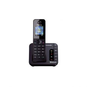 تلفن بیسیم پاناسونیک Panasonic KX-TGH260