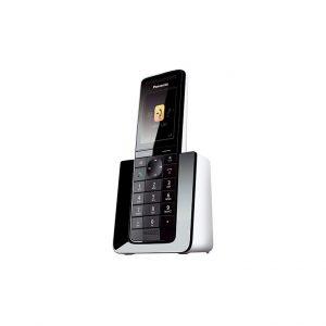 تلفن بیسیم پاناسونیک مدل Panasonic KX-PRS120