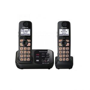 تلفن بی سیم پاناسونیک مدل KX-TG4732