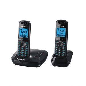 تلفن بی سیم پاناسونیک مدل KX-TG5522