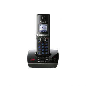 تلفن بی سیم پاناسونیک مدل KX-TG8061