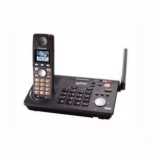 تلفن بی سیم پاناسونیک مدل KX-TG8280