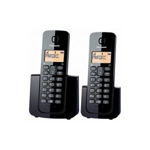 تلفن بیسیم پاناسونیک Panasonic KX-TGB112