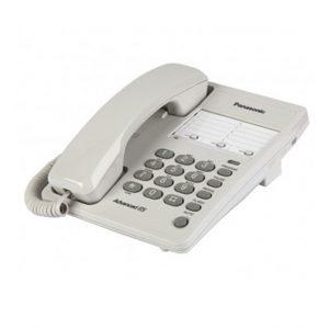 تلفن t2373