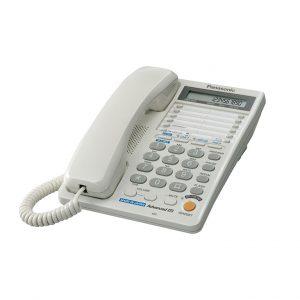 تلفن t2378