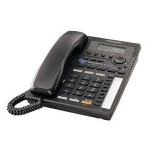 تلفن پاناسونیک Ts3282