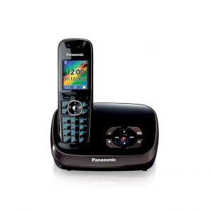 تلفن بی سیم پاناسونیک مدل KX-TG8521