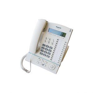 تلفن دیجیتال T7633