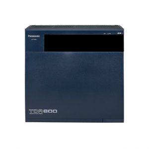 سانترال پاناسونیک TDA600