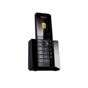 تلفن بی سیم پاناسونیک مدل KX-PRS110