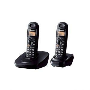 تلفن بیسیم پاناسونیک KX-TG3612