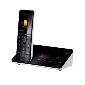 تلفن بیسیم پاناسونیک Panasonic KX-PRW130