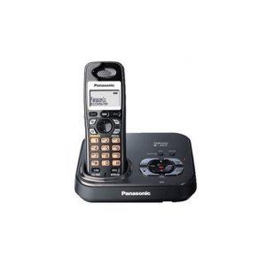 تلفن بیسیم پاناسونيك مدل Panasonic KX-TG9331