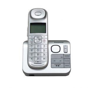 تلفن بی سیم پاناسونیک مدل KX-TG3680