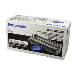 درام پاناسونیک مدل KX-FAD93E