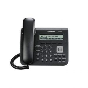 تلفن تحت شبکه پاناسونیک مدل KX-UT113