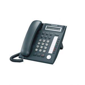تلفن دیجیتال پاناسونیک DT321
