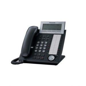 تلفن دیجیتال پاناسونیک DT346
