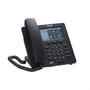 تلفن پاناسونیک KX-HDV330