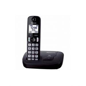 تلفن بیسیم پاناسونیک Panasonic KX-TGD210