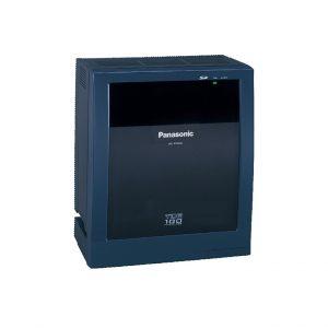دستگاه سانترال پاناسونیک مدل TDE100