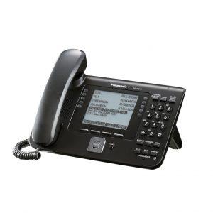 تلفن پاناسونیک مدل KX-UT248