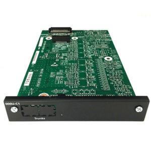 کارت سانترال ان ای سی IP7WW-000U-C1