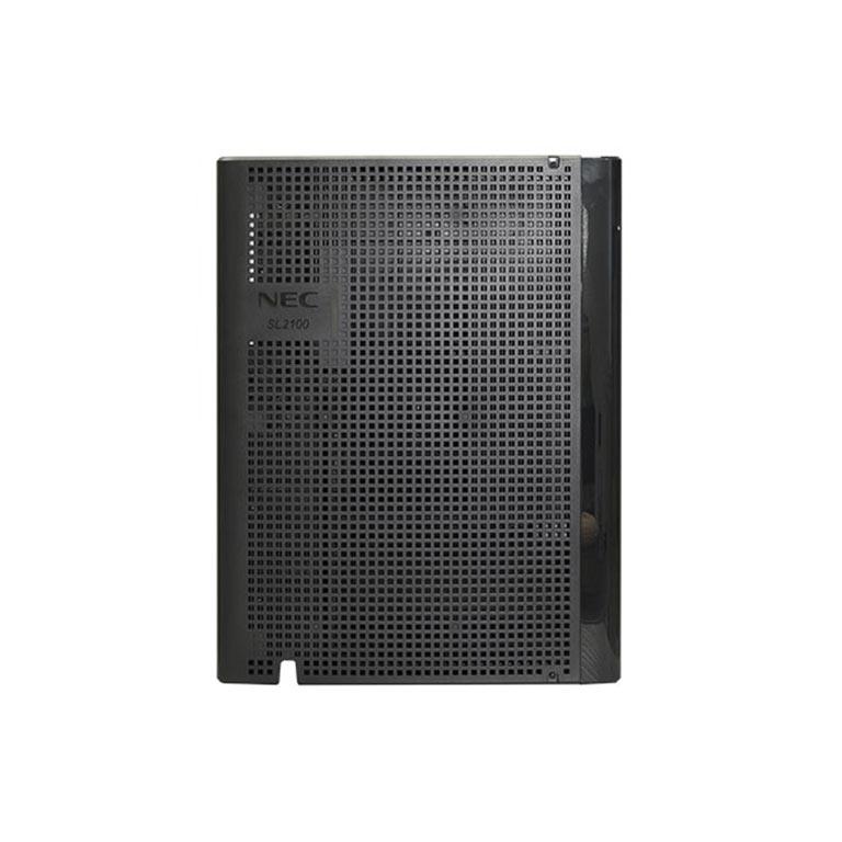 سانترال ان ای سی مدل SL2100 (3 به 8 آنالوگ)