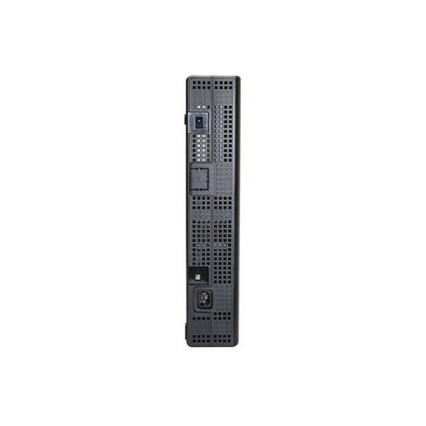 سانترال ان ای سی مدل SL2100 (3 به 8 آی پی)