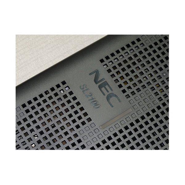 باکس سانترال ان ای سی SL2100 IP7WW-4KSU-C1