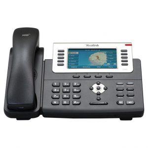 تلفن آی پی یالینک t29