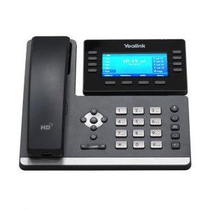تلفن یالینک T54