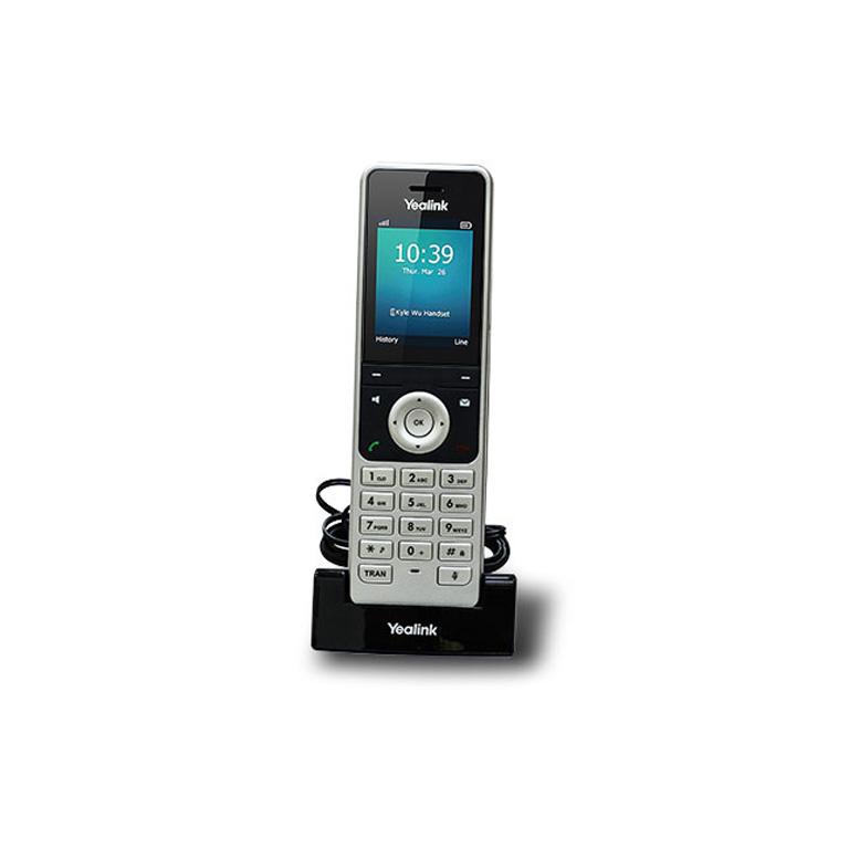 تلفن آی پی یالینک مدل W60P