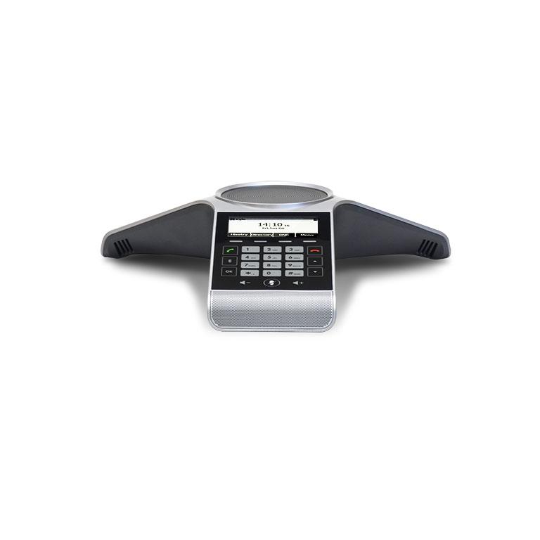 تلفن کنفرانس یالینک مدل CP920