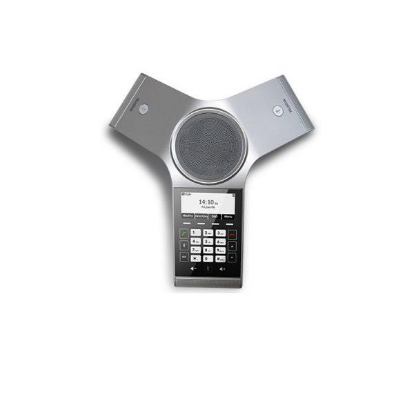 تلفن cp920