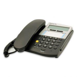 تلفن baseline pro