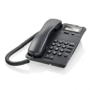 تلفن رومیزی AT50