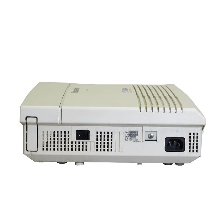 دستگاه سانترال پاناسونیک KX-TES824