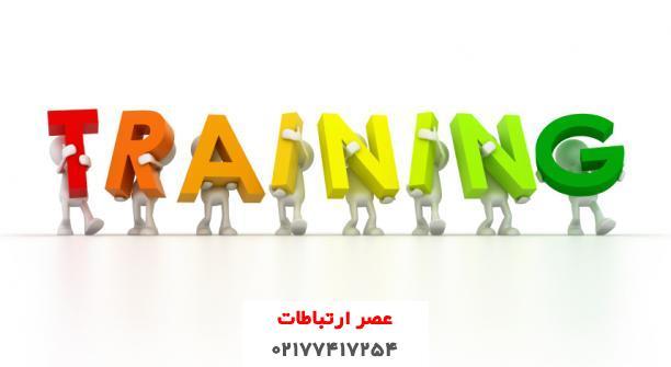 آموزش برنامه ریزی مراکز سانترال سری KX-TDA و KX-TDE از طریق گوشی تلفن
