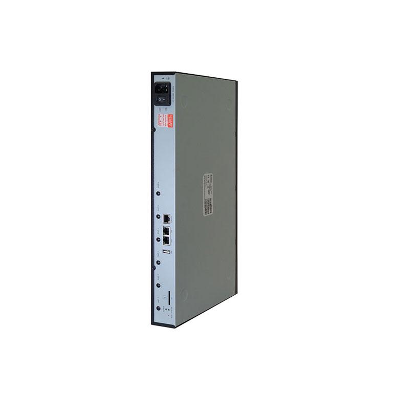 دستگاه سانترال یستار مدل S100