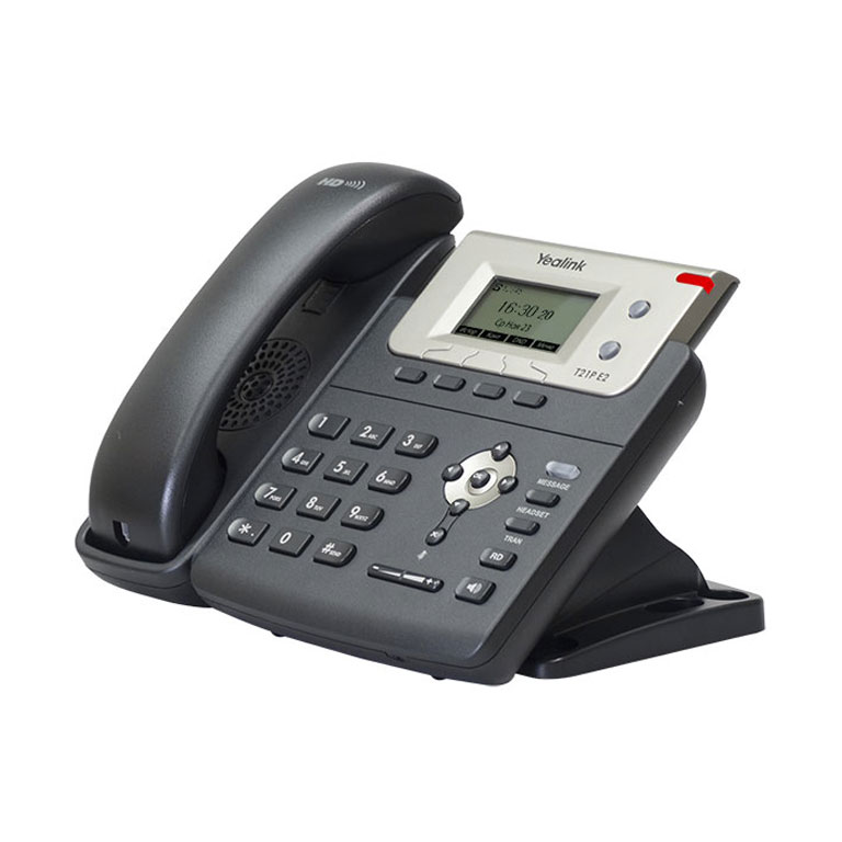 تلفن آی پی یالینک مدل T21p
