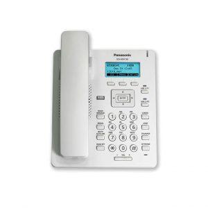 تلفن تحت شبکه پاناسونیک مدل KX-HDV130