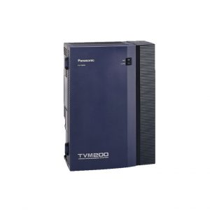 پردازش گر صدا پاناسونیک KX-TVM200