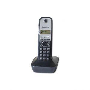 تلفن بی سیم پاناسونیک مدل TG1911